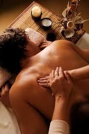 massage bien etre_4
